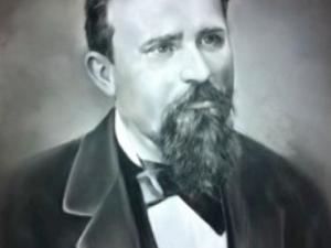Герои в сянката на историята! Прочутият пивовар Иржи Прошек спасява опълченците на Шипка