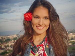 Пловдивчанката Весела Бонева направи страхотен хит за Пловдив ВИДЕО