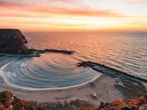 9 страхотни неща, които да направите на Българското черноморие! СНИМКИ