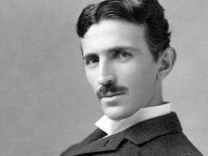 На 10 юли се е родил човекът, променил света - Никола Тесла