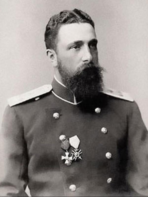 Българите сме майсторите на превратите