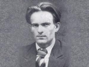 Ти помниш ли… България се прекланя пред големия поет Никола Вапцаров