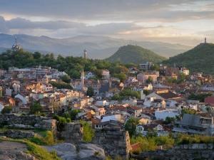 Пловдивчани определят коя е най-голямата забележителност в Пловдив! ГЛАСУВАЙТЕ!