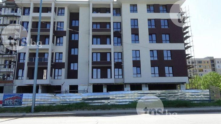 Цените на имотите в Пловдив продължават да скачат! Търсят се апартаменти дори в Изгрев СНИМКИ