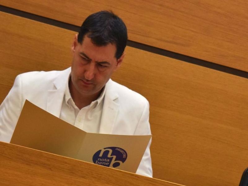 Кметът Иван Тотев се включи в Общество Nota Bene! Поема първата стипендия на пловдивски ученик СНИМКИ