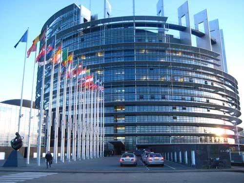 Наказателна процедура срещу България от ЕС заради