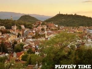 Избираме най-голямата забележителност на Пловдив, Античният води ГЛАСУВАЙТЕ! ВИДЕО