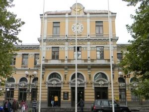 Организират поклонение за годишнината от последния кървав бомбен атентат в Пловдив СНИМКИ