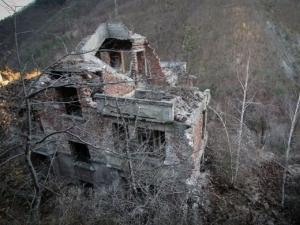 Село в Родопите изчезна! Заличиха го
