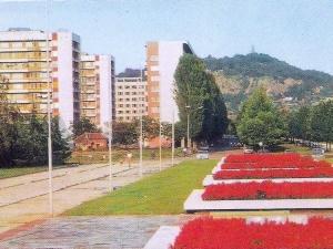 Спомени от Братската могила! Историята на един от символите на Пловдив СНИМКИ