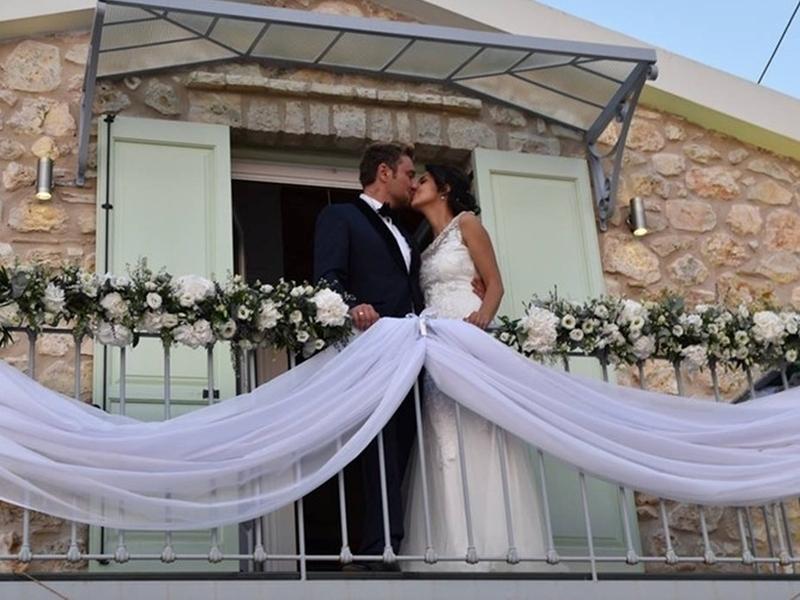 Любовта на Миро от Каризма и съпругата му - тя паднала от стола, когато се запознали СНИМКИ