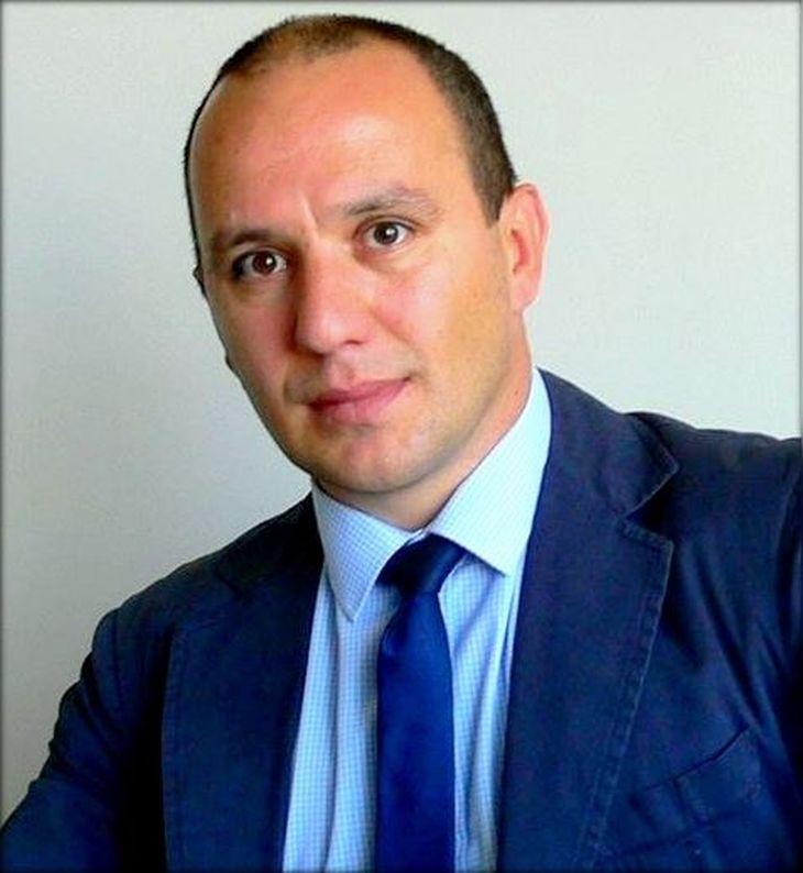 Адвокат Росен Димитров за колекторите: