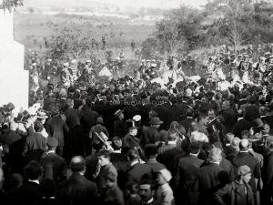 Преди 108 години България доказва пред Европа, че няма да отстъпи и печели независимостта си