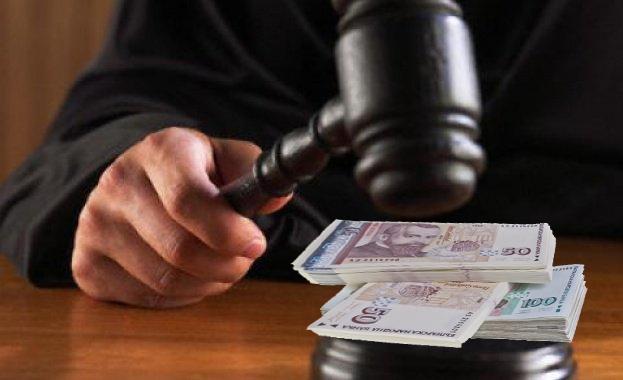 Мутренско правосъдие: Частни съдилища към частни фирми ни осъждат без процес