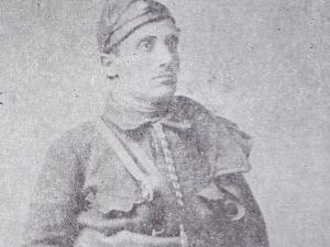 Българинът, изпълнил смъртната присъда на сръбския крал в Марсилия - терорист или мъченик?