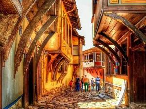 10 причини да се преместите от София в Пловдив
