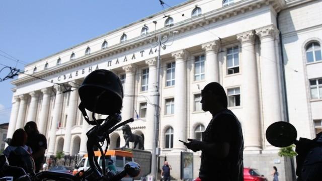 МВР се изметна: Фарук Бекташ избягал и на немските власти