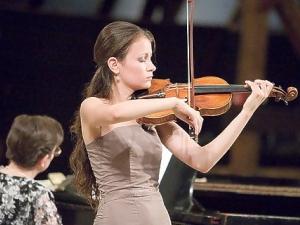 Невероятната Лия Петрова гастролира на Дни на музиката в Балабановата къща