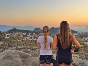 Денят на будителите за първи път е отбелязан в Пловдив преди 107 години! Знаете ли историята му?