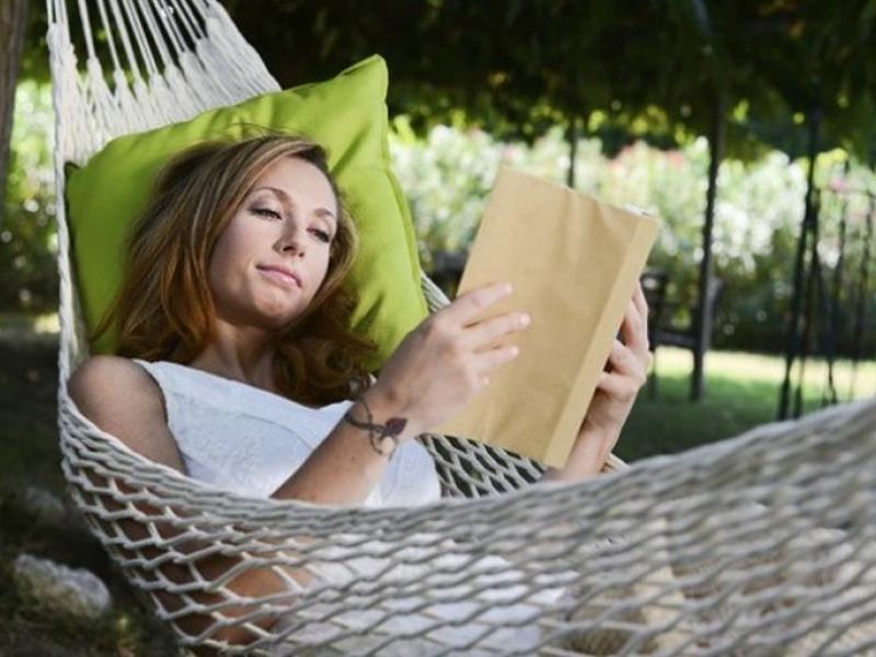 8 начина да спечелим повече свободно време