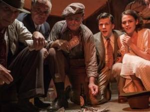 От довечера Пловдив е Киномания! Емир Кустурица излиза отново на екран след 8-годишно мълчание