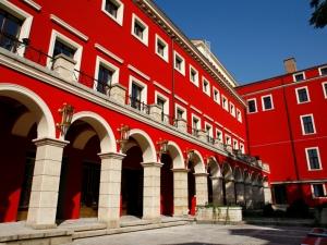 Пловдив се включва в инициативата