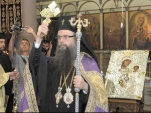 Молебен за чадородие пред чудотворна икона отслужват в Деня на християнското семейство