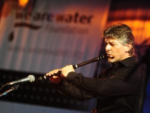 Елитът на българския джаз гастролира в Пловдив