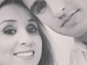 Съпругата на бившия играч на ЦСКА Филипе Машадо: Болката е неописуема