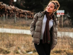 Менторите на Nota Bene:  Силвия Богданова работи за Общество, което ще накара младите хора да вярват в себе си