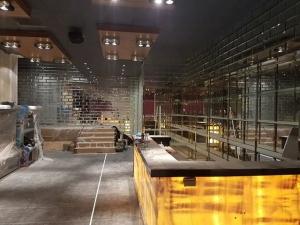Ето как ще изглежда най-модерният фитнес център в Пловдив! ПЪРВИ СНИМКИ