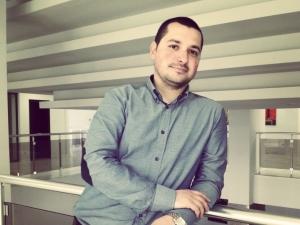 Неуспял кандидат-кмет на ГЕРБ поема фондация Пловдив 2019
