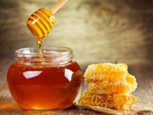 Прелюбопитни факти: Медът е годен 3000 години, газираното засилва действието на алкохола