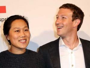 Ето как изглеждат съпругите на най-богатите мъже на света СНИМКИ