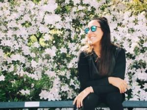 Загиналата българка в САЩ е дъщеря на известен диригент СНИМКИ