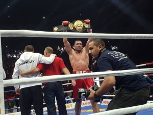 Боксови анализатори коментират: Мачът на Кубрат Пулев с Питър беше мъдър ход