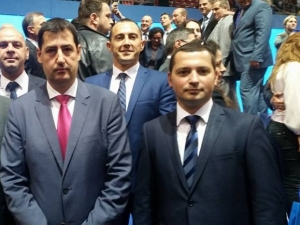 Иван Тотев: Не аз смених директора на Пловдив 2019, кметът не стои зад всичко
