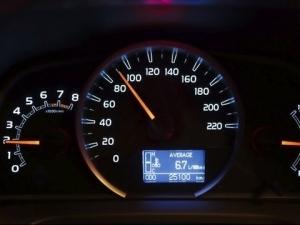 Глобите за превишена скорост у нас стават двойно по-високи