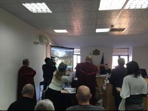 Експертите за пожара в Тютюневия град: Угарка, клечка кибрит, но не изключваме и умишлен палеж
