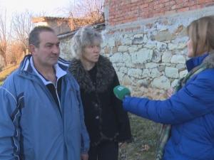 Родителите на малкия Теодор: Не е бил недохранен, лекарите от Пловдив не разбраха какво му е