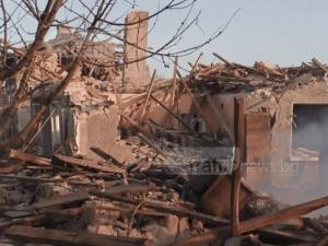 Борисов: Инцидентът в Хитрино взе 8-ма жертва