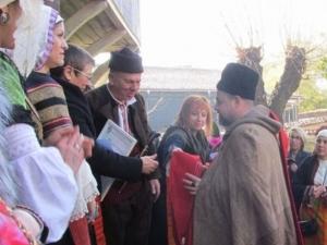 Днес е Денят на свети Спиридон! Посвещават в тестерлик новите майстори в Пловдив