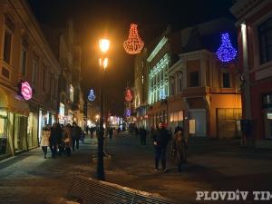 Да подкрепим Пловдив в престижен конкурс! Градът ни е един от фаворитите