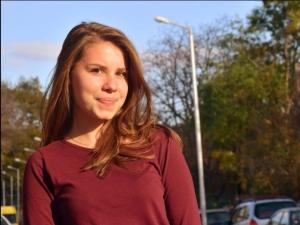 Менторите на Nota Bene: Ваня Начева търси емоцията