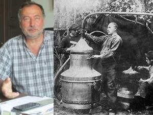 Историята на ракията и занаятитчийските гилдии обсъждат на среща в Пловдив