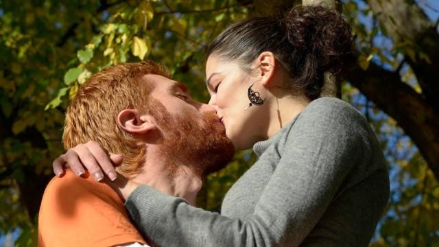 Трагично загинали младоженци спасяват онкоболна жена
