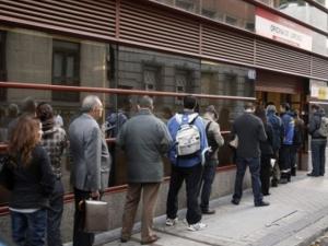 Какво трябва да знаят безработните българи в ЕС