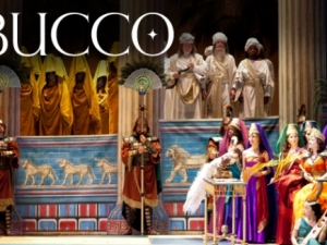 """Отмениха операта """"Набуко"""" в Колодрума"""