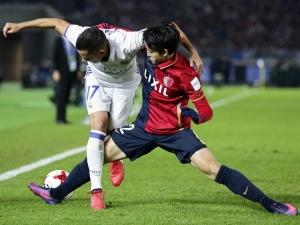 Реал Мадрид е новият световен клубен шампион