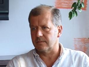 Адв. Екимджиев: Общината се държи като БКП след Чернобил по въпроса за чистотата на въздуха